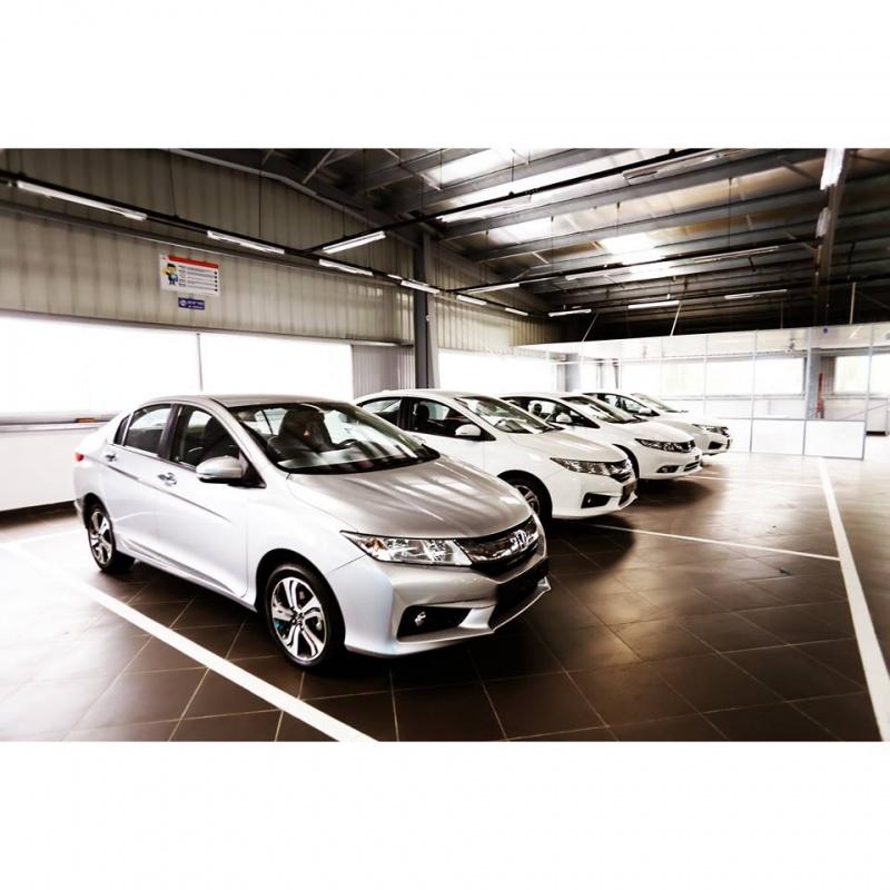 Đại lý Honda Ô tô Nha Trang - Honda Ô tô Khánh Hòa - 0905 069 259 chuyên kinh doanh và làm dịch vụ chính hãng Honda tại Nha Trang - Khánh Hòa