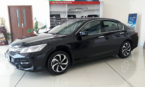 Honda-Accord-2016-5-1227-1460520550