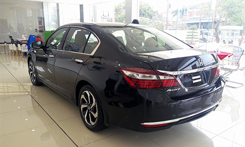 Honda-Accord-2016-9-5155-1460520551