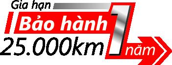 gia-han-bao-hanh-1