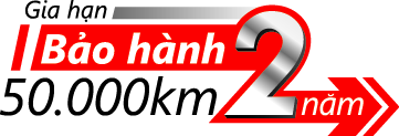 gia-han-bao-hanh-2