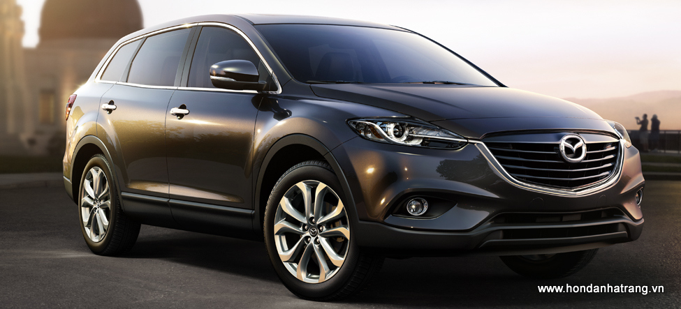 mazda-cx-9-noi-that-kem