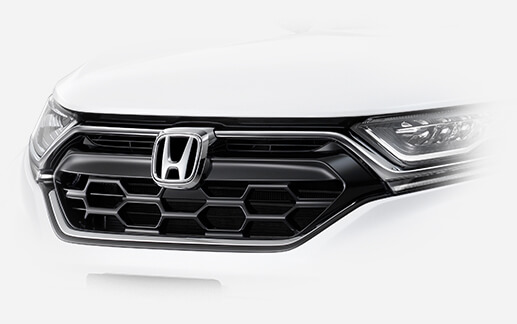 CR-V Modulo - Phụ kiện - Honda Ô tô Nha Trang - Honda Ô tô Khánh Hòa - 0905 069 259