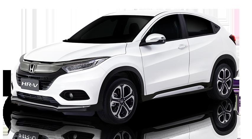 HR-V png - Honda Ô tô Nha Trang - Honda Ô tô Khánh Hòa - 0905 069 259