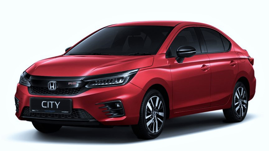 Honda Brio - Honda Khánh Hòa - Honda Ô tô Nha Trang - 0905 069 259